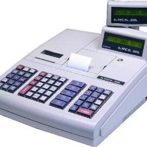 ARCADIA 6010 PLUS/ ΙΙΙ - πληρωμή έως 6 Δόσεις