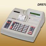 DELMAC DR-570 – πληρωμή έως 6 Δόσεις