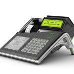 ELCOM EURO 2100 – πληρωμή έως 6 Δόσεις