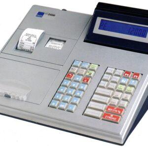 FASY ER 2500 - πληρωμή έως 6 Δόσεις