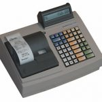 EUROSHOP 258 – πληρωμή έως 6 Δόσεις