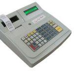 ICS EXTRA – πληρωμή έως 6 Δόσεις