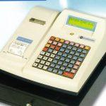 HI TEC 458G – πληρωμή έως 6 Δόσεις