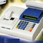 DPS S-700 – πληρωμή έως 6 Δόσεις