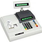 DPS S-800 - πληρωμή έως 6 Δόσεις