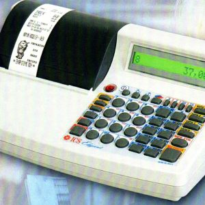 ICS ELEGANT PLUS - πληρωμή έως 6 Δόσεις