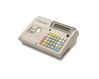 CASH 2100 - πληρωμή έως 6 Δόσεις