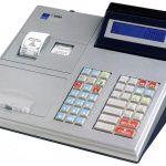 FASY ER 2500 ΕΣΤΙΑΤΟΡΙΟΥ – πληρωμή έως 6 Δόσεις
