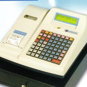 HI TEC 458G - πληρωμή έως 6 Δόσεις
