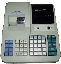 DCR ASTERIAS SUPER 2200 - πληρωμή έως 6 Δόσεις