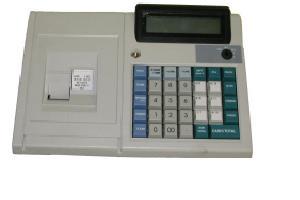 DCR NOZOMI - πληρωμή έως 6 Δόσεις