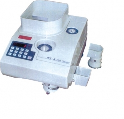 καταμετρητής διαχωριστής κερμάτων kobell m2a cs95a