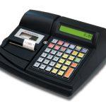 LINDOS Portable – πληρωμή έως 6 Δόσεις