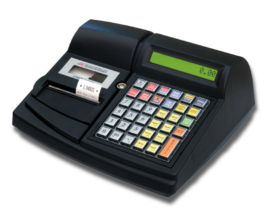 LINDOS Portable - πληρωμή έως 6 Δόσεις