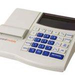 CARAT mobile – πληρωμή έως 6 Δόσεις