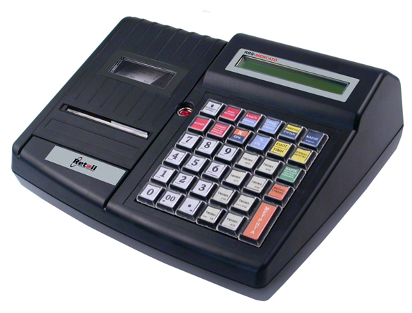 MERCATO RBS - πληρωμή έως 6 Δόσεις