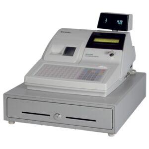 SAM4S ER-430M - πληρωμή έως 6 Δόσεις