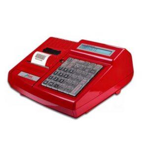 Ταμειακή μηχανή rbs mercato net φορητή λαϊκής on line
