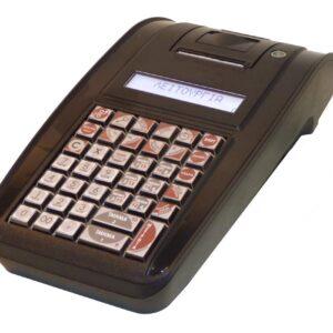 Ταμειακή μηχανή sarema first γενικής χρήσης on line