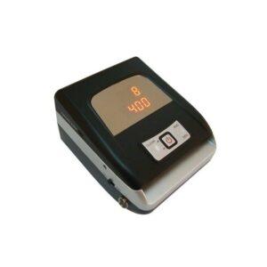 ανιχνευτής πλαστών χαρτονομισμάτων ic 2700