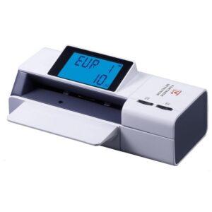 ανιχνευτής πλαστών χαρτονομισμάτων dp 2308