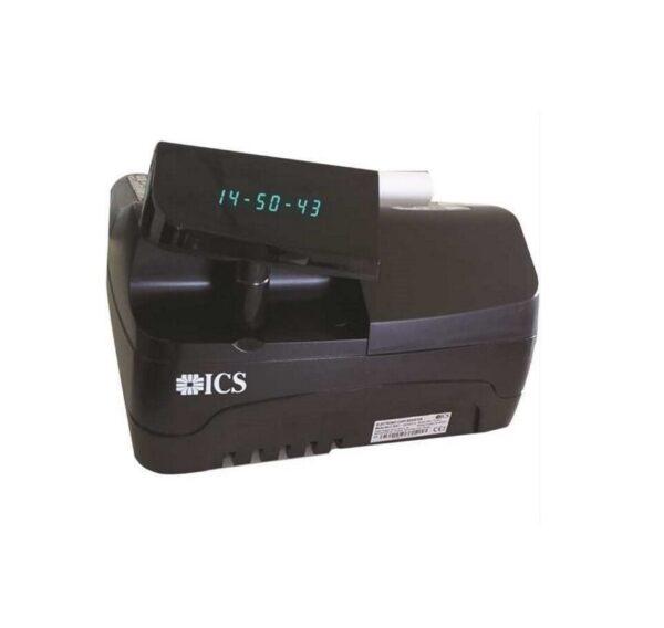 Ταμειακή μηχανή ics maxi rest εστιατορίου on line i rest εστιατορίου