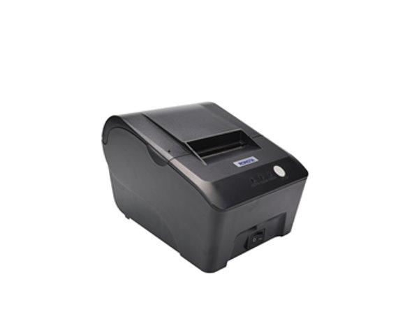 εκτυπωτής για καταμετρητή διαχωριστή κερμάτων te 113