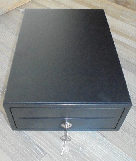 Συρτάρι ταμειακής μικρό ΤΕ501