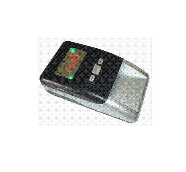 ανιχνευτής πλαστών χαρτονομισμάτων ic2180