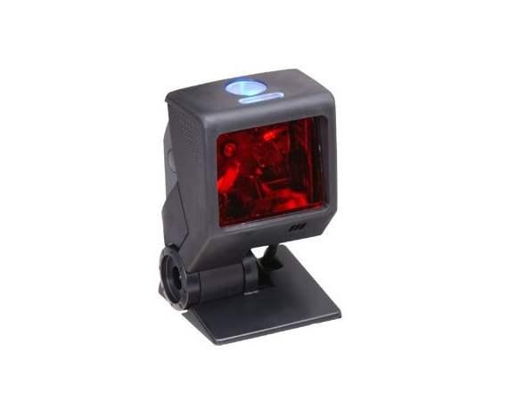 scanner ms3580_quantum