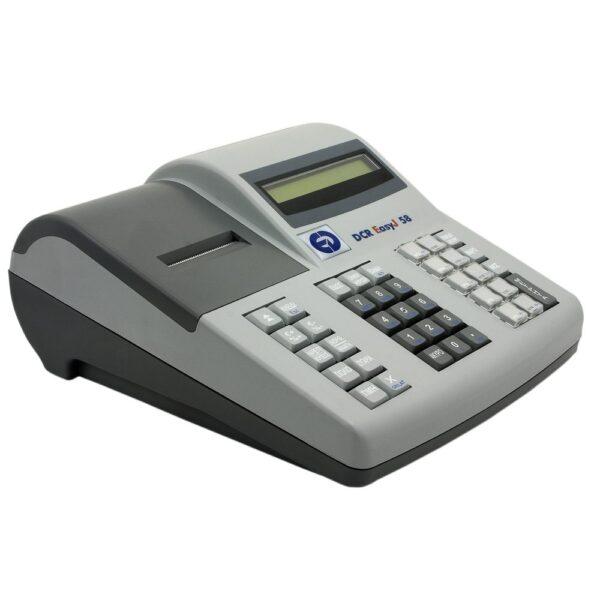 Ταμειακή μηχανή easy j online γενικής χρήσης