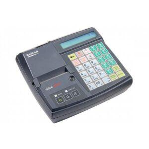 Ταμειακή μηχανή elzab mini plus γενικής χρήσης on line