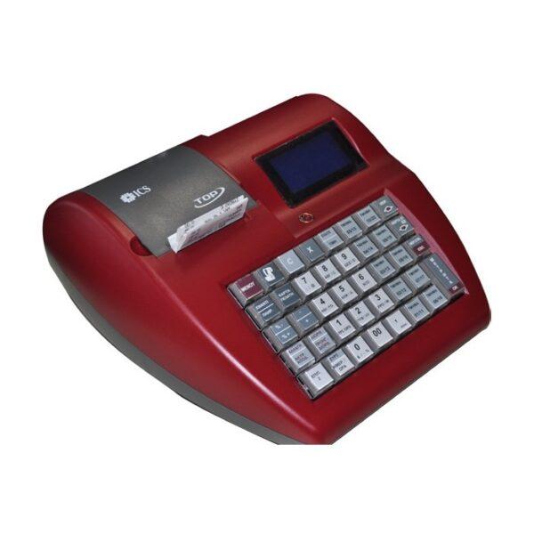 Ταμειακή μηχανή ics top γενικής χρήσης on line