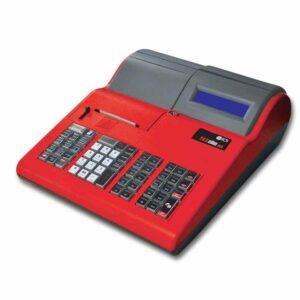 Ταμειακή μηχανή poseidon net γενικής χρήσης on line