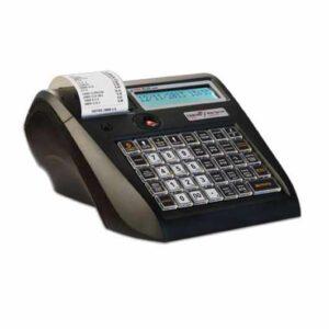 Ταμειακή μηχανή rbs elio γενικής χρήσης on line