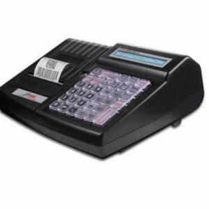 Ταμειακή μηχανή rbs mercato net φορητή λαικής on line