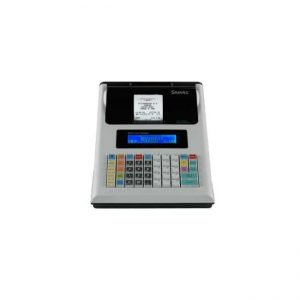 Ταμειακή μηχανή sam4s er230 ej γενικής χρήσης on line
