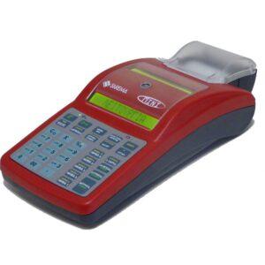 Ταμειακή μηχανή sarema mini φορητή λαικής on line