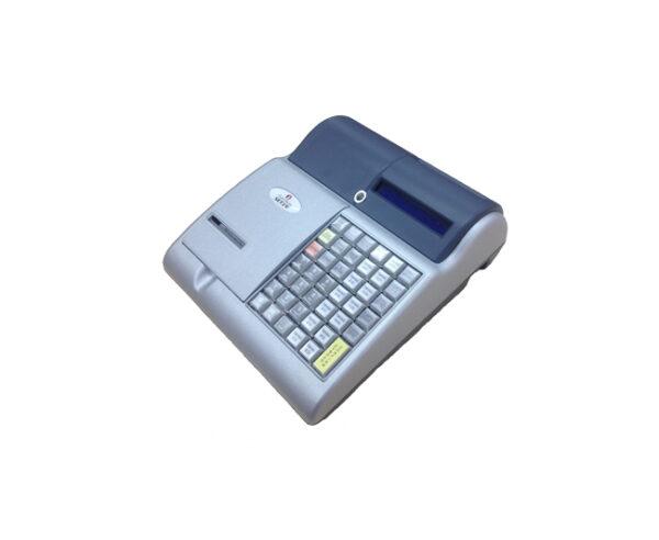 Ταμειακή μηχανή admate sette γενικής χρήσης on line