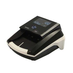 ανιχνευτής πλαστών χαρτονομισμάτων dp 2258