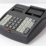 ταμειακή μηχανή ip cash on line γενικής χρήσης