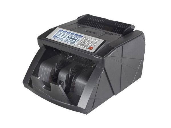 καταμετρητής χαρτονομισμάτων al 5200c