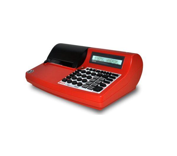 ταμειακή μηχανή elegant net γενικής χρήσης on line