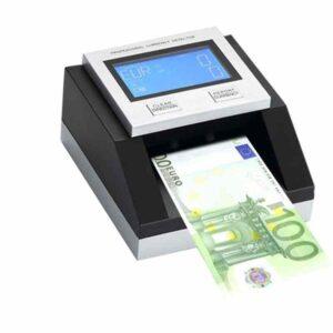 Ανιχνευτής πλαστών χαρτονομισμάτων proline md 710