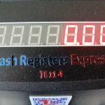 καταμετρητής διαχωριστής κερμάτων ΤΕ 114