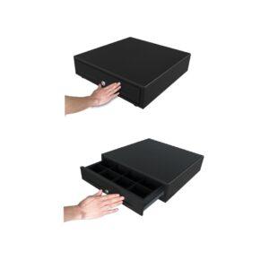 συρταρι ταμειακής μικρό ΤΕ 503Τ touch χωρίς ρεύμα