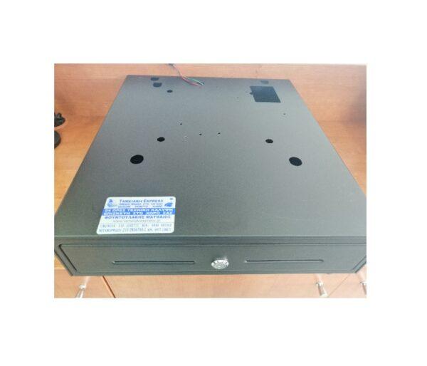 συρτάρι μεταλλικό ταμειακής μηχανής SAM4S ER-420