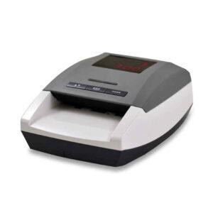 ανιχνευτής πλαστών χαρτονομισμάτων DP-2318
