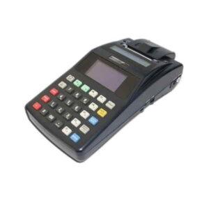 ταμειακή μηχανή spectra 207