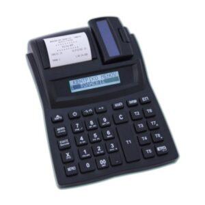 ταμειακή μηχανή γενικής χρήσης on line datecs ctr 150